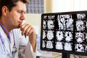 Только своевременная диагностика поможет выявить недуг