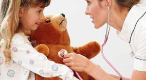 При проявлении любых признаков болезни необходимо вовремя обратиться к специалистам
