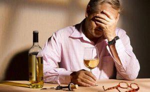 Вредные привычки могут привести к болезни