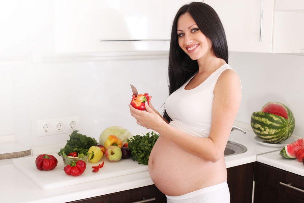 Нормализация питания - один из важных моментов