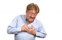 Болезнь может развиться как на фоне уже имеющегося заболевания сердца так и без предшествующей кардиальной патологии