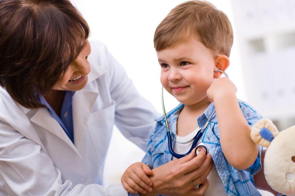 Если сердцебиение в определенном детском возрасте выше нормы то это может послужить сигналом к началу развития синусовой тахикардии