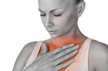 Представительницы слабого пола становятся подверженными патологии после наступления менопаузы