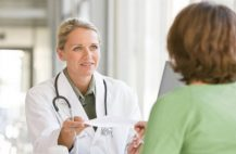 ateroskleroz-diagnostika-i-lechenie_1