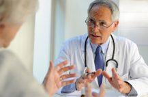 diagnosticheskie-proceduri-1728x800_c