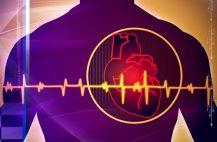 kardioskleroz_r0ganeppak