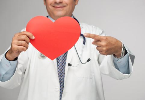 Подтвердить диагноз помогают специальные диагностические исследования