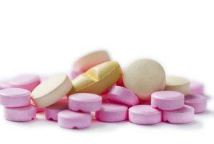 Медикаментозное лечение может применять в комплексе с другими методами