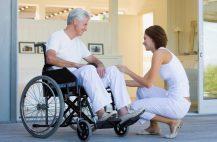 Каждому больному, кто пережил смертельно опасный приступ присваивается формальная инвалидность