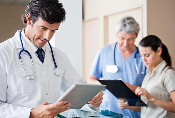 Оформление документов на инвалидность после инфаркта