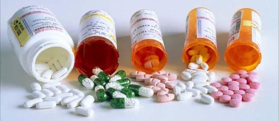 Показаны медикаменты, устраняющие электролитные нарушения и улучшающие обменные процессы