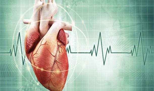 Электрокардиограмма помогает вовремя обнаружить недуг и предупредить его развитие