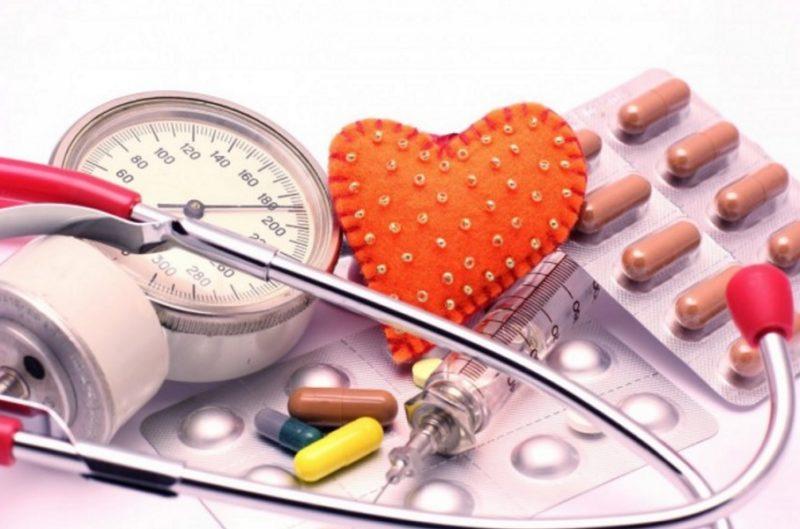 Назначить правильное лечение может только специалист исходя из показателей обследоваия