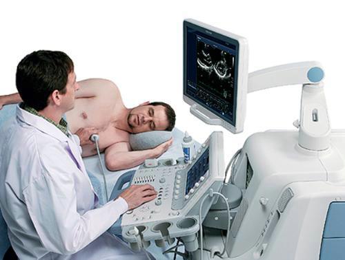 Современное оборудование позволяет не только исследовать работу сердца, а также выявлять малейшие отклонения от нормы