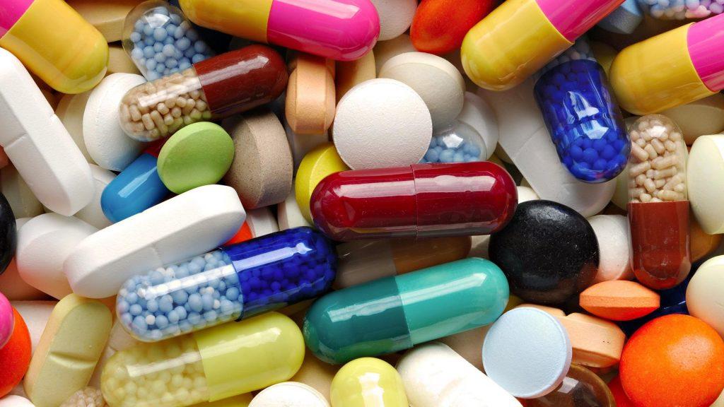 Лекарственные препараты назначаются только специалистом