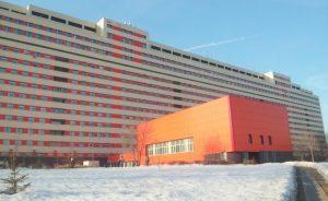 7-bolnica-na-kolomenskom-proezde-dom-4