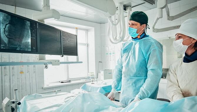 hirurgicheskoe-lechenie-paroksizmalnoj-nadzheludochkovoj-tahikardii
