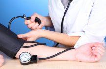Повышенное диастолическое давление может говорить о наличии какого-либо заболевания