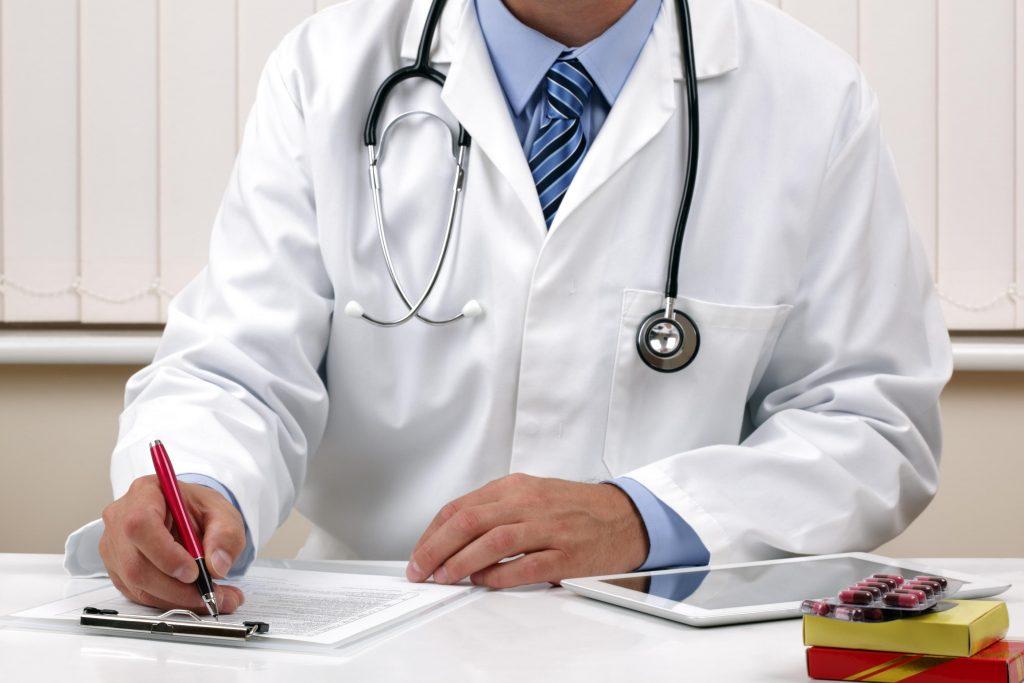 diagnostika-i-terapiya-progressiruyushchej-stenokardii