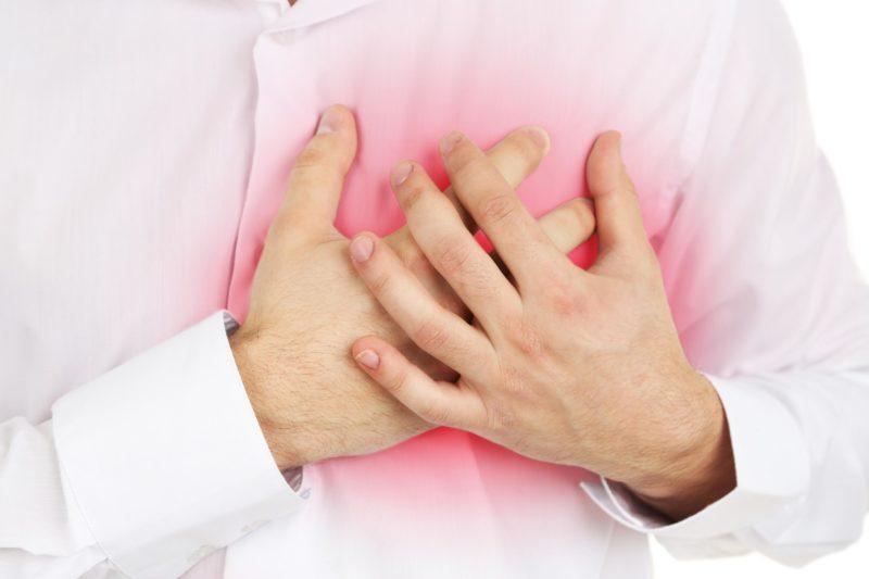 Лечение и профилактика стенокардии сердца: основные используемые препараты
