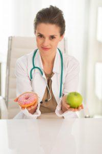 Профилактика заболевания это главным образом предупреждение атеросклероза
