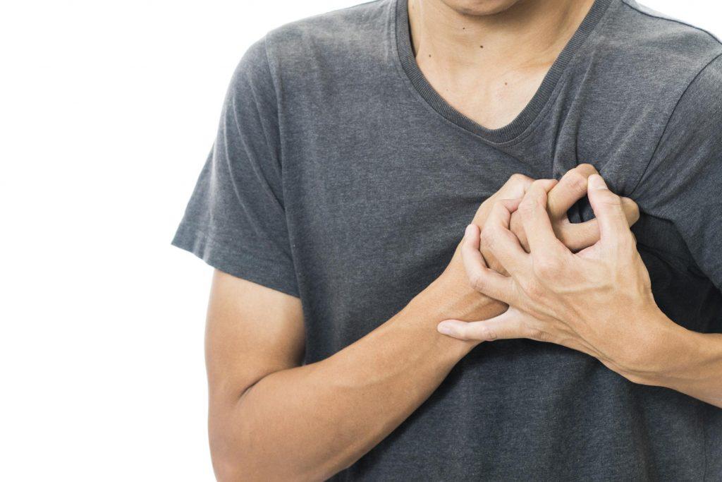 Состояние недостаточности наступает когда сердце перестает длительно и в достаточной мере снабжать ткани и органы кровью