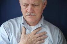 Заболевание определяется как неспособность сердца перекачивать объем крови необходимый для обеспечения метаболических потребностей организма