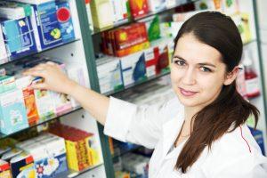 Терапия лекарственными препаратами может применяться отдельно или в совокупности