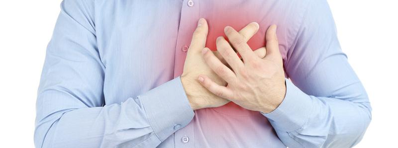 chto-takoe-diffuznyj-kardioskleroz