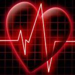 antiaritmicheskij-centr-pokrovskoj-bolnicy-zapis-na-priem