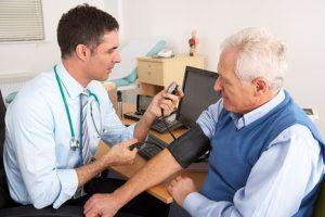 Только специалист может точно поставить диагноз и назначить лечение