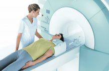 ateroskleroz-sosudov-golovnogo-mozga-mkb-10