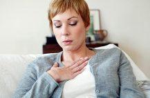 diffuznyj-kardioskleroz