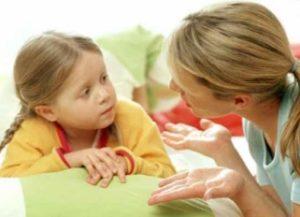 Симптомы болезни у детей часто схожи с обычной усталостью