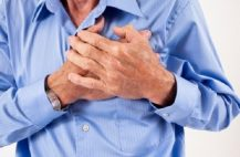Данное заболевание наблюдается у пожилых людей при этом мышца сердца не получает кислорода в должном объеме