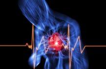 Это достаточно распространенное явление свидетельствующее о возникновении различных заболеваний сердечно-сосудистой системы