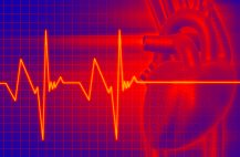 Нарушение сердечной деятельности может вызвать недостаточное снабжение органов и тканей кислородом и питательными элементами
