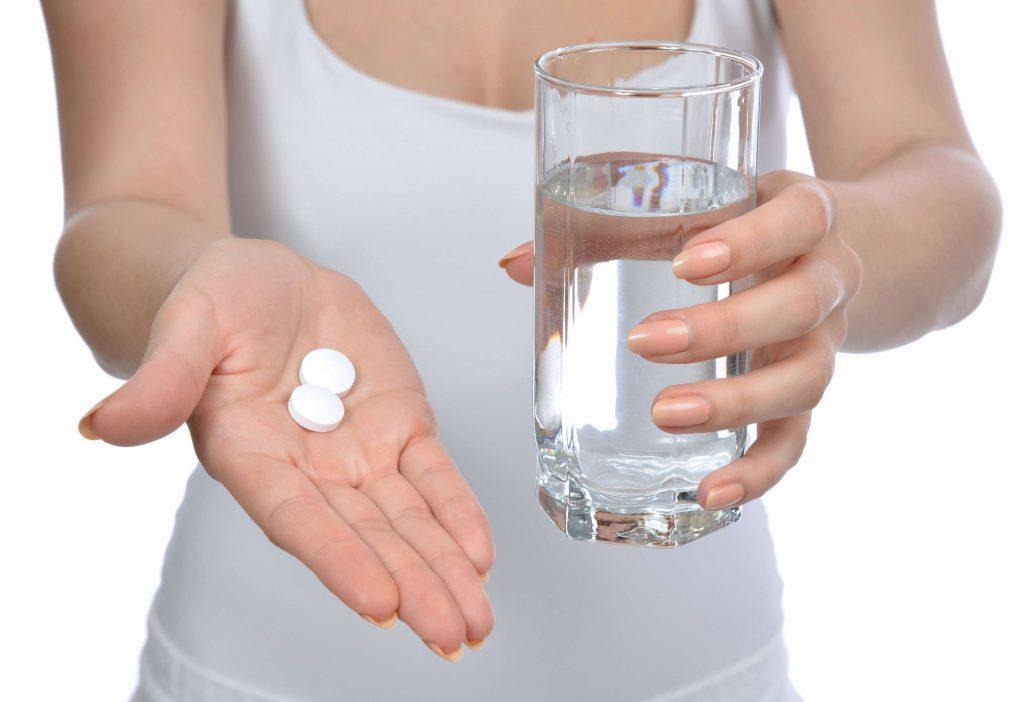 metody-lecheniya-metabolicheskih-izmenenij-v-miokarde