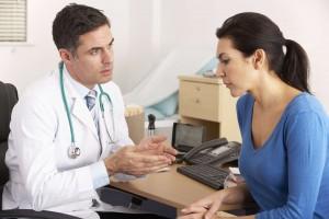 Лечение болезни назначается врачом индивидуально для каждого пациента