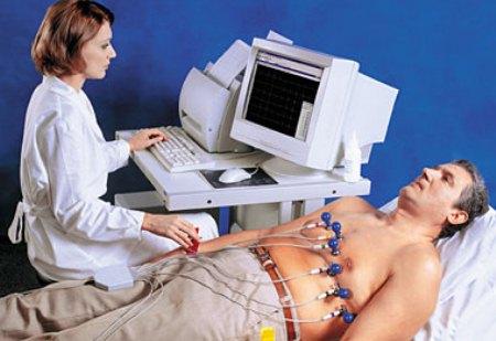 diagnostika-i-lechenie-umerennyh-izmenenij-v-miokarde