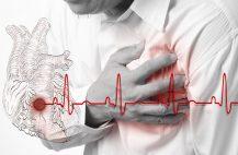 stadii-infarkta-miokarda