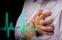 obshirnyj-infarkt-chto-ehto