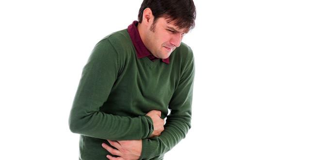 Выявить недуг бывает трудно из-за нехарактерных симптомов: тошнота, болевые синдромы и другие