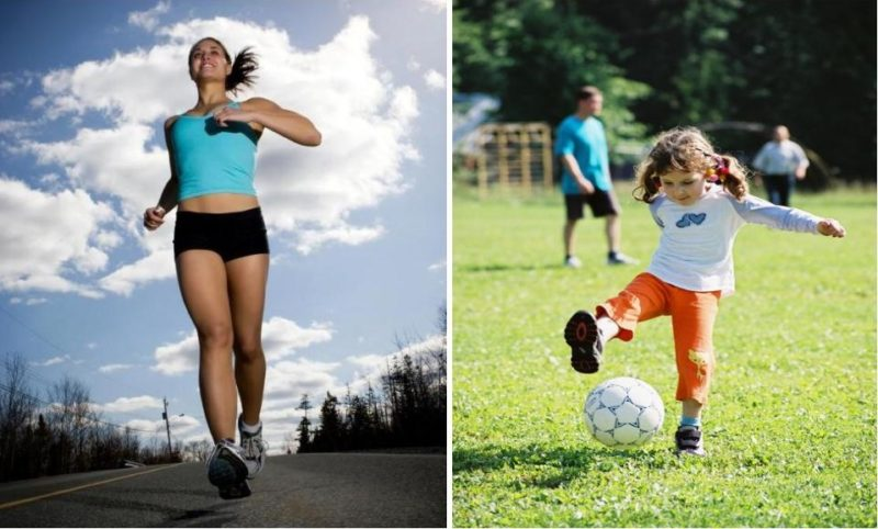 картинки про спорт и физкультуру как фото ажурные узоры
