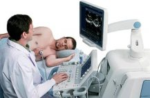 ehkhokardiografiya-rasshifrovka-normy